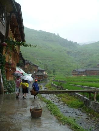 Guilin and Yanshuo 2 164