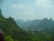 Guilin Yangshuo 1 016