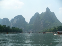 Guilin Yangshuo 1 021