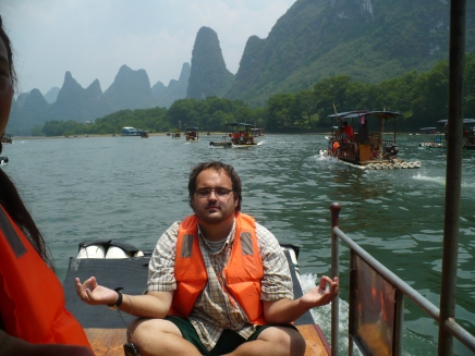 Guilin Yangshuo 1 070