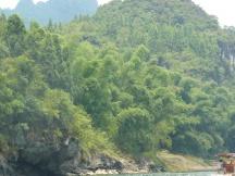 Guilin Yangshuo 1 091