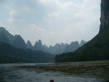 Guilin Yangshuo 1 119