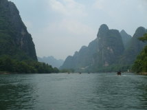 Guilin Yangshuo 1 127