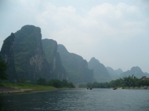 Guilin Yangshuo 1 139