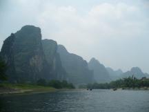 Guilin Yangshuo 1 139