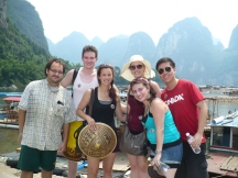 Guilin Yangshuo 1 172