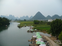 Guilin Yangshuo 1 173