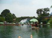 Guilin Yangshuo 1 250
