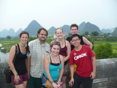Guilin Yangshuo 1 311