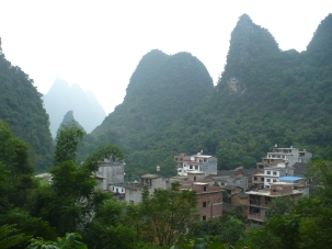 Guilin Yangshuo 1 336