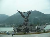 Xian day 2 006