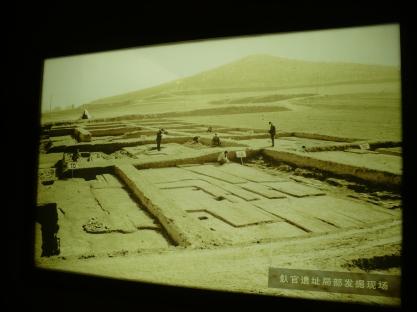 Xian day 2 040