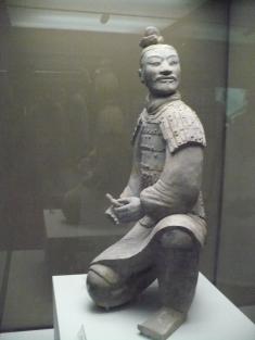 Xian day 2 047