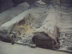 pit 2
