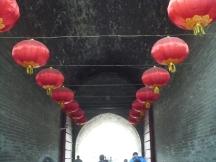 Xian day 2 215