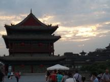 Xian day 2 226