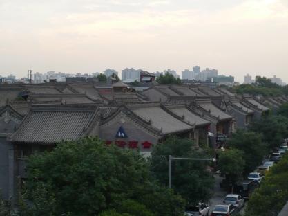 Xian day 2 230