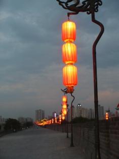 Xian day 2 287